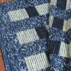 Free Rug Weaving Patterns Handwoven