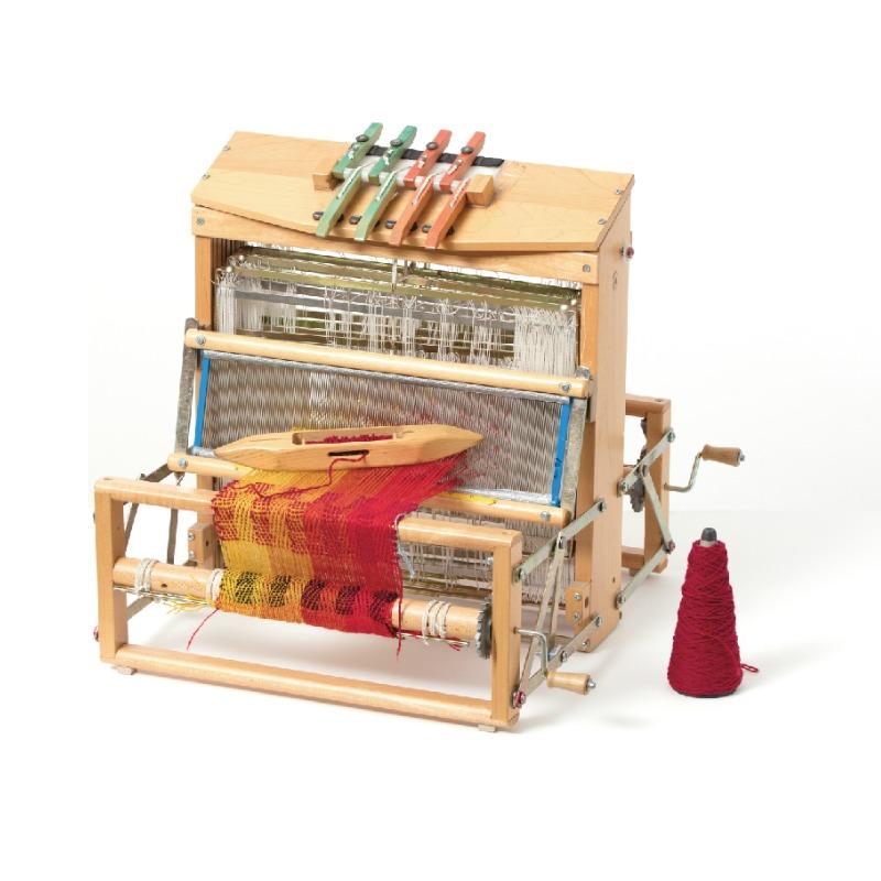 Perfect Loom