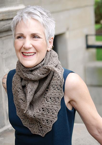 Anne Hanson