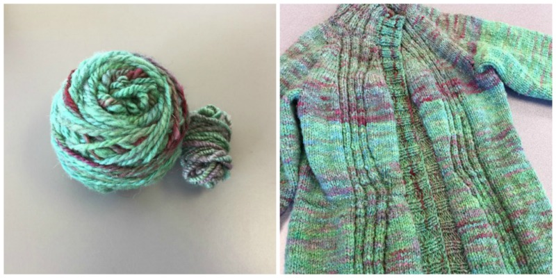 Wild & Crazy Dyes: Dyeing Yarn with Food Coloring   Spin Off